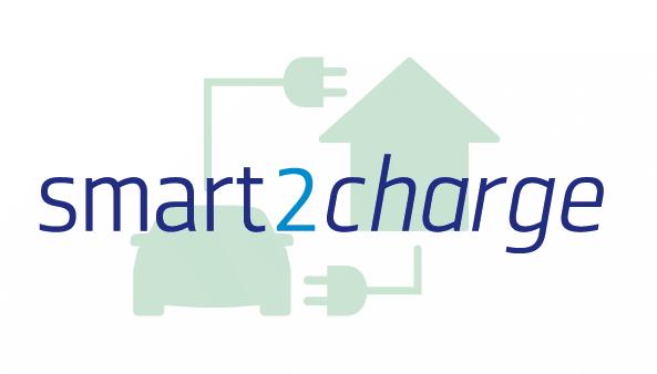 smart2charge-logo