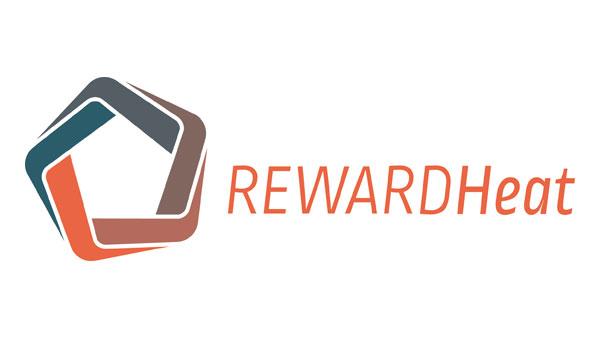 Logo-RewardHeat