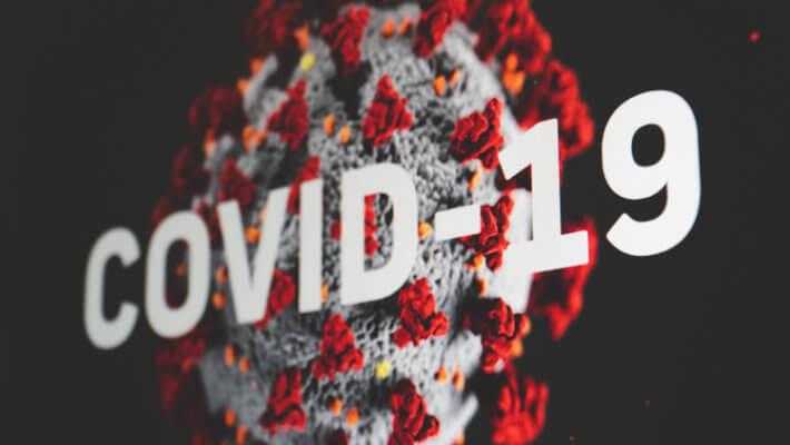 news-covid-19
