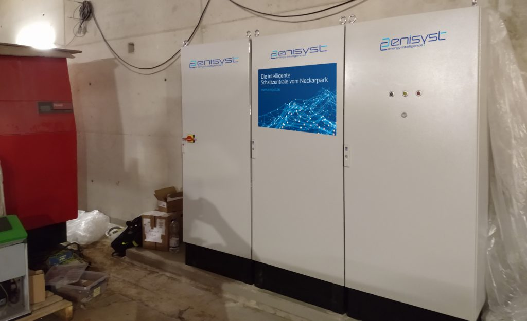 enisyst-energiezentrale-neckarpark