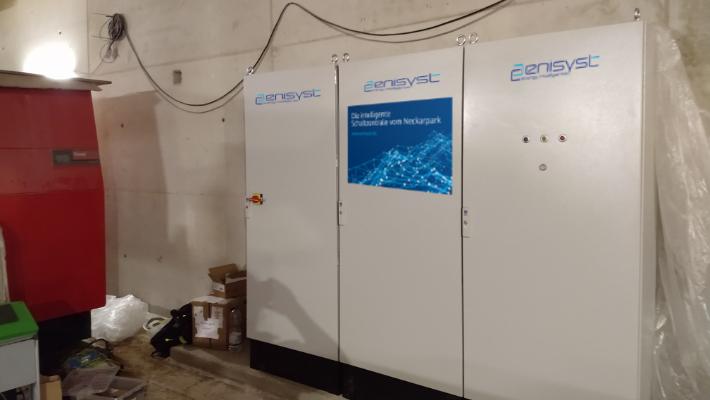 energiezentrale-neckarpark-enisyst