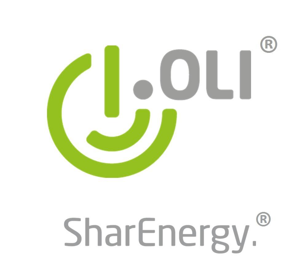 Partner-Logo-Oli