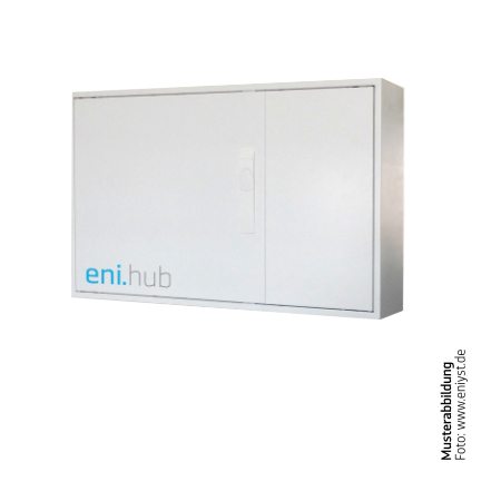 eni-hub-advanced-enisyst