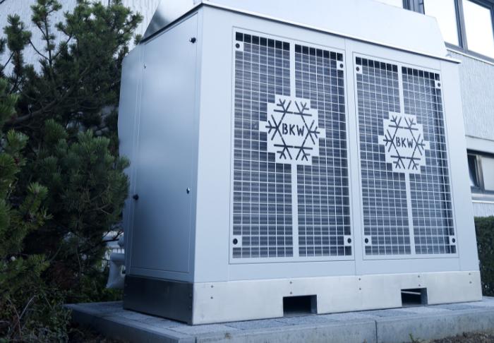 Energieoptimierung-enisyst