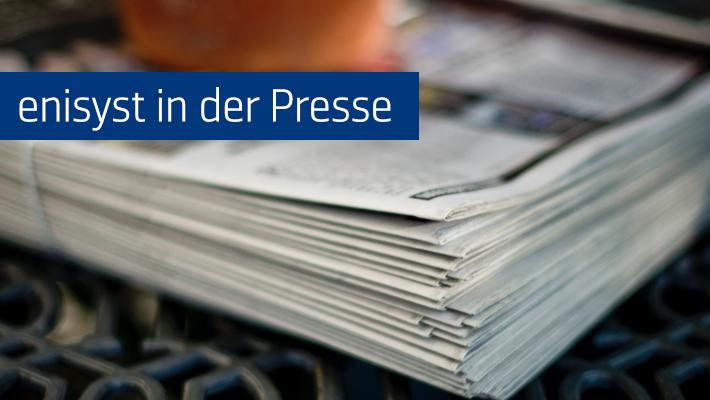news-enisyst-lastmanagement