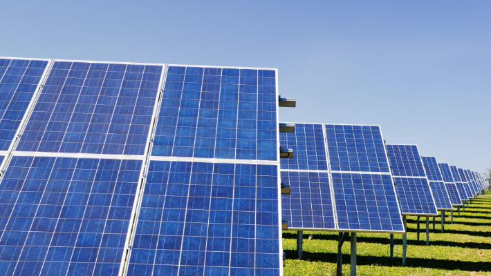 energie-aus-pv-anlagen-optimieren
